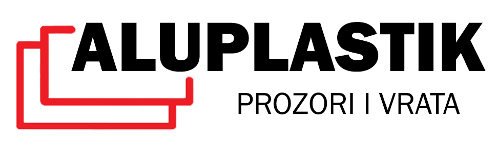 logo-aluplastik